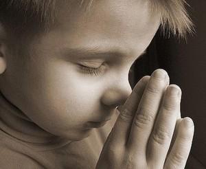 pray12