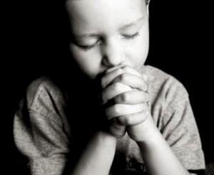 pray13