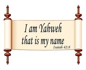 Yahweh2