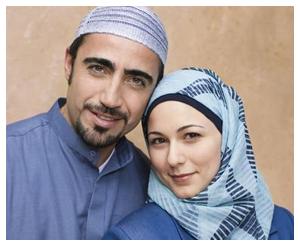 Islam18