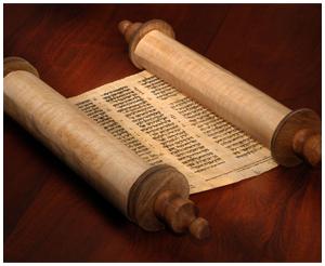 Torah1
