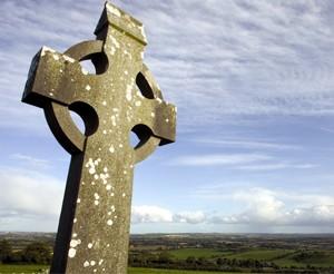 00-irish-cross-07-12